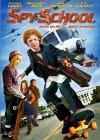 Spy School - 2008