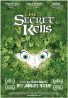 The Secret of Kells - 2009