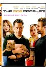 The Dog Problem - 2006
