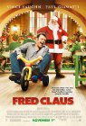 Fred Claus - 2007