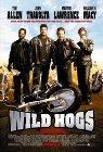 Wild Hogs - 2007