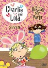 """Charlie and Lola"" - 2005"