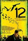 12 - 2007