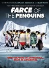 Farce of the Penguins - 2006