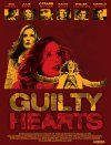 Guilty Hearts - 2006