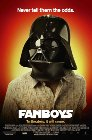 Fanboys - 2009