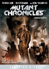 Mutant Chronicles - 2008