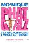 Phat Girlz - 2006