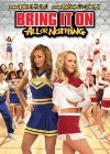 Bring It On: All or Nothing - 2006
