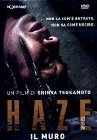 Haze - 2005