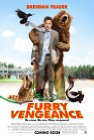 Furry Vengeance - 2010
