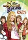"""Hannah Montana"" - 2006"