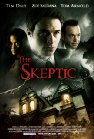 The Skeptic - 2009