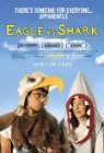 Eagle vs Shark - 2007