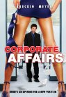 Corporate Affairs - 2008