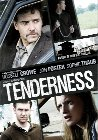 Tenderness - 2009
