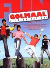 Golmaal: Fun Unlimited - 2006