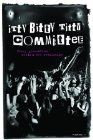 Itty Bitty Titty Committee - 2007