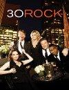 """""""30 Rock"""" - 2006"""