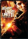 Behind Enemy Lines II: Axis of Evil - 2006