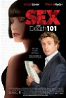 Sex and Death 101 - 2007