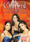 """""""Charmed"""" Awakened - 2000"""