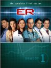 """ER"" Long Day's Journey - 1995"