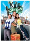 """The King of Queens"" Strike One - 2000"