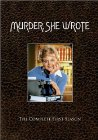 """Murder, She Wrote"" My Johnny Lies Over the Ocean - 1985"
