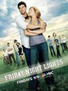 """Friday Night Lights"" - 2006"