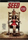 Seed - 2006