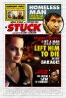 Stuck - 2007