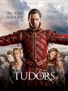 """The Tudors"" - 2007"