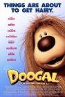 Doogal - 2006