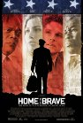 Home of the Brave - 2006
