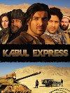 Kabul Express - 2006