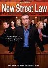 """""""New Street Law"""" - 2006"""