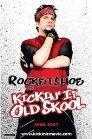 Kickin' It Old Skool - 2007