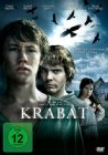 Krabat 2008