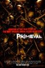 Primeval - 2007