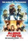 Aliens in the Attic - 2009