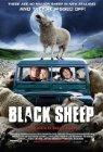 Black Sheep - 2006