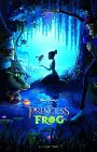 The Princess and the Frog - 2009