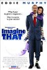 Imagine That - 2009
