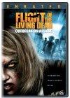 Plane Dead - 2007