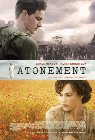 Atonement - 2007
