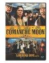 """Comanche Moon"" - 2008"