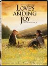 Love's Abiding Joy - 2006