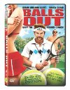 Balls Out: Gary the Tennis Coach - 2009