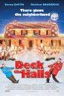 Deck the Halls - 2006